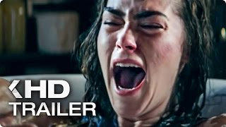 CABIN FEVER Official Trailer (2016)