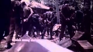Pengkhianatan G 30S PKI  part 12 end