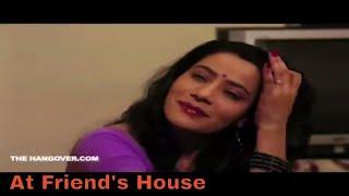 Friend's Mom | Hindi Film