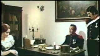 076   1968   Franco E Ciccio   I Nipoti Di Zorro parte5