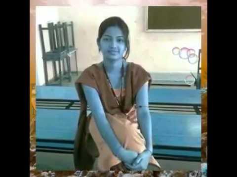 Xxx Mp4 Raj Khan Xx Video Samprk 00919794248785 Dj 3gp Sex