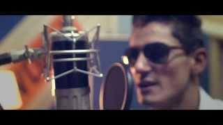 Léo Nascimento - Vai Se Arrepender (videoclipe oficial)