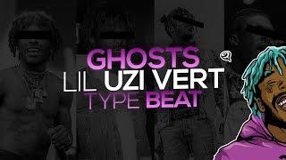 FREE Lil Uzi Vert x Travis Scott x Drake Trap Type Beat - Ghosts (Prod. Westley Nines)