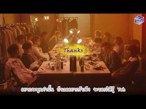 Xxx Mp4 Thai Ver SEVENTEEN 고맙다 Thanks ขอบคุณ L Cover By GiftZy 3gp Sex