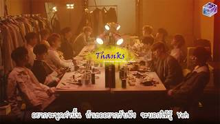[Thai Ver.] SEVENTEEN - 고맙다 (Thanks) ขอบคุณ l Cover by GiftZy