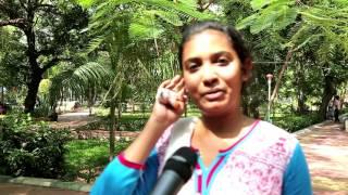 Homely figure ah irundha podhum | Chennai teens open talk about dream girl/boy