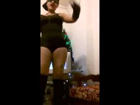 Xxx Mp4 Ethiopian Sexy Cristina 3gp Sex