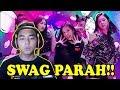 SWAG PARAH!!! - ITZY - Dalla Dalla [MV] Reaction - Indonesia