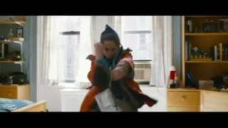 Watch Extremely Loud and Incredibly Close Full [HD] Official Movie Trailer