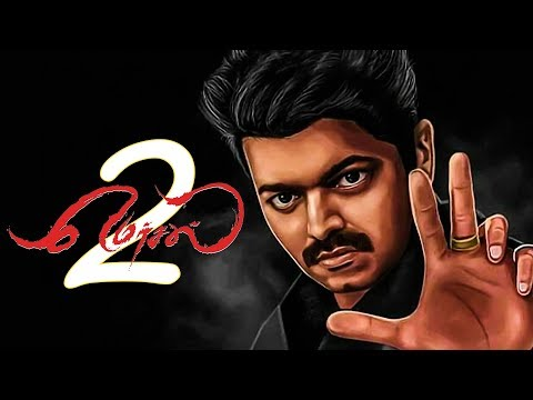 Xxx Mp4 Mersal 2 Is On Hema Rukmani Opens Up Thalapathy Vijay TK 582 3gp Sex