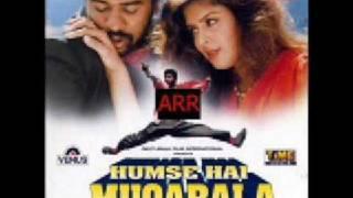 Humse Hai Muqabla 07 Sagar Se Milne www.ArrAllMp3.blogspot.com - A.R. Rahman