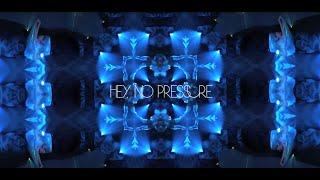 Hey, No Pressure - VR Video Trailer