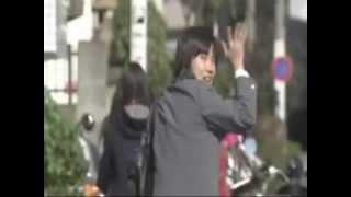 【Orange】 Fanmade Trailer