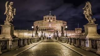 Viedoe Show Italy Venece Footage