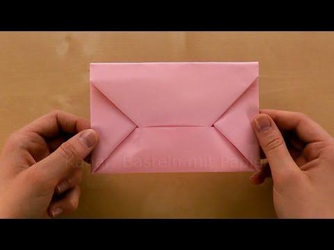 Xxx Mp4 Origami Cara Membuat Amplop Sederhana 3gp Sex