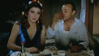 فيلم حارة برجوان