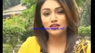 niyoti bangla movie trailer  Arifin Shovoo & Jolly