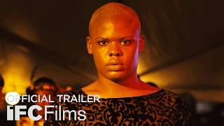 Kiki - Official Trailer I HD I Sundance Selects