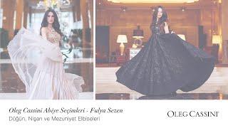 Fulya Sezen
