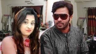 শাকিব খান এর সাথে সম্পর্ক নিয়ে মুখ খুললেন বুবলি । Shakib Khan actress Bubly about Rumor