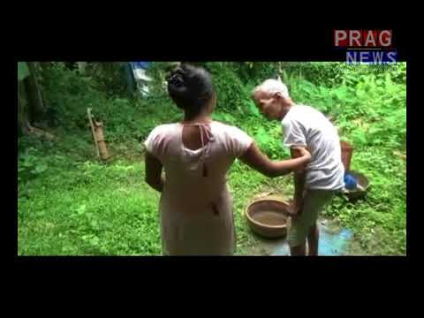 Xxx Mp4 Sibsagar District S Old Man Abandoned By Professor Son And Daughter In Law 3gp Sex