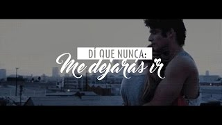 The Chainsmokers - Roses  ft  ROZES //  (Subtitulada al español)