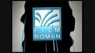 GAI - Film Roman - CN Studios - Movie Agent - UPPI - SM - Revue - Touchstone - BV - Pixar