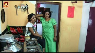Aliyan vs Aliyan | Comedy Serial | Amrita TV | Ep : 267 | Veettu Joli