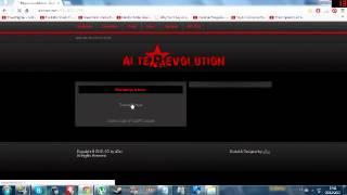 iBerianOps BRASIL Tutorial (call of duty black ops 1 online grátis)