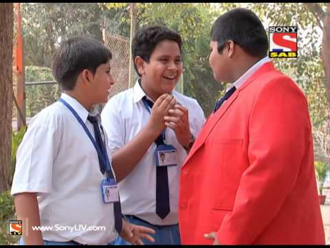 Xxx Mp4 Baal Veer Episode 363 6th February 2014 3gp Sex