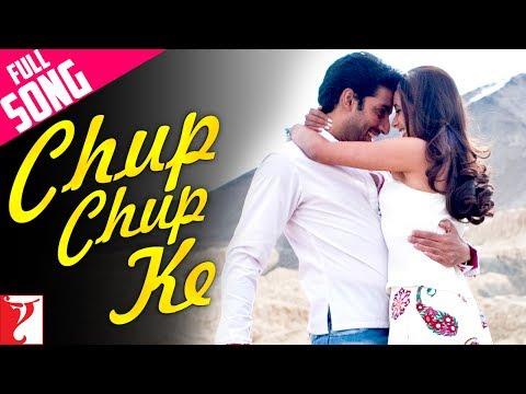 Xxx Mp4 Chup Chup Ke Full Song Bunty Aur Babli Abhishek Bachchan Rani Mukerji Sonu Mahalaxmi 3gp Sex