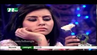 Chena Mukh Ochena Mukh   Natok 2013 ft Apurbo & Rakhi HD   YouTube mpeg2video
