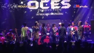 OCES-productions-Mawarditangan MelatiDipelukan by.Rina Lullaby