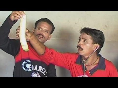 Xxx Mp4 Chhattisgarhi Comedy Clip 22 छत्तीसगढ़ी कोमेडी विडियो Best Comedy Seen Duje Nishad Dholdol 3gp Sex