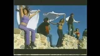 Shahrum Kashani-Faryad(Official Music Video)