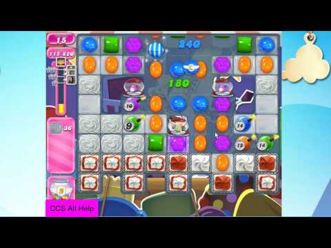 Xxx Mp4 Candy Crush Saga Level 2532 NO BOOSTERS Cookie 3gp Sex