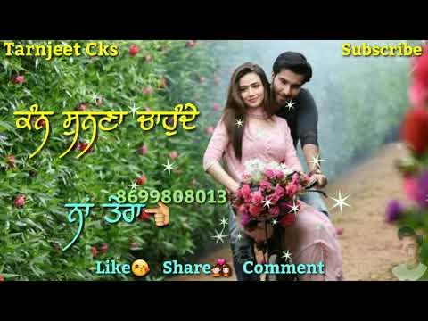 Xxx Mp4 Tich Batton Prahuna Kulwinder Billa Whats App Status Subscribe Tarnjeet Cks 3gp Sex