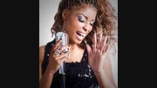 Neyma ft Nuno Abdul -