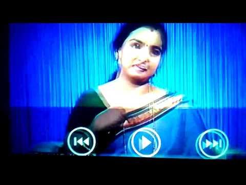 Xxx Mp4 Sexy Kannada Anchor 3gp Sex