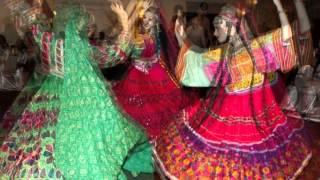 Saboor Tabish - Qataghani [MAST] NEW 2014