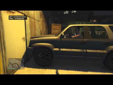 Xxx Mp4 GTA IV 5 Prostitutes Sex And Blow Job In Car 3gp Sex