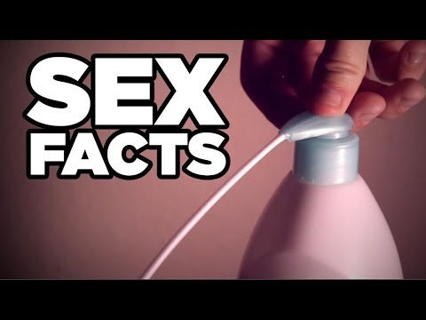 Xxx Mp4 14 Sex Facts You Won T Believe Are True 3gp Sex