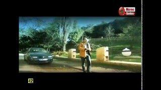 Haad Assadaka الفيلم المغربي - حد الصداقة