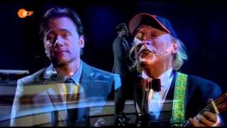 Otto Waalkes und Bully Herbig - Die letzte Show Wetten Dass