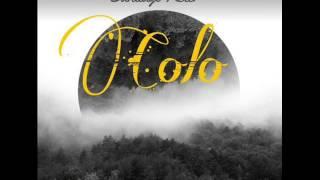Pensamiento Suelto - Colo, Papi Raffo ft Ediee