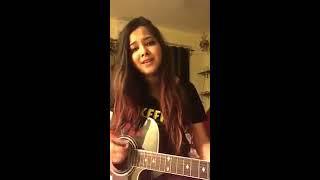 Shraddha Sharma latest song - ( humdard )