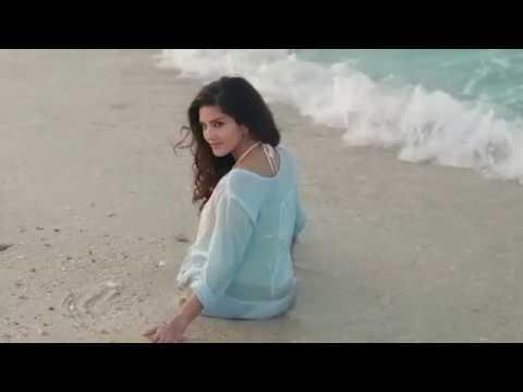 Xxx Mp4 Sunny Leon Manforce Condom New Hot Ad Look 2017 3gp Sex