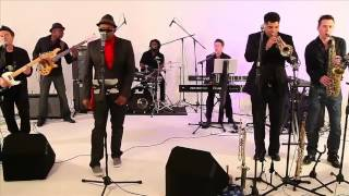 Hire Ska & Reggae Bands for Weddings and Private Parties!
