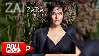 Zara - Kurtuldum - ( Official Audio )