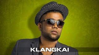 SOFIA - KlangKai feat. Rabbit Mac